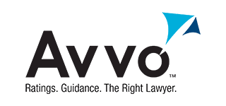 Timothy Brock McClellan - Attorney on AVVO