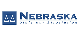 Nebraska State Bar Association (NSBA)