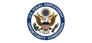 United States Equal Employment Opportunity Commission