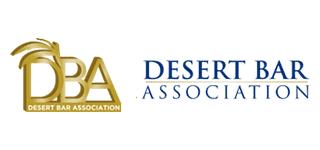 Desert Bar Association