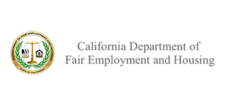 California Department of Fair Employment and Housing (DFEH)