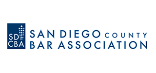 San Diego County Bar Association (SDCBA)