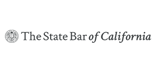 California State Bar Association - Timothy Brock McClellan - #207522
